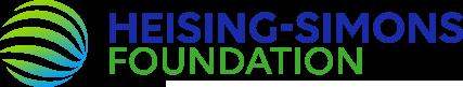 https://watchtowermg.com/wp-content/uploads/2019/02/hsf-logo.png